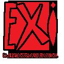 exi_logo125