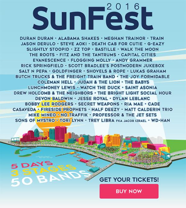 SunFest 2016 ad mat (FINAL)