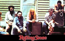 butch post header rolling stone 2