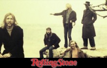 butch post header rolling stone