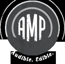 logo-amp