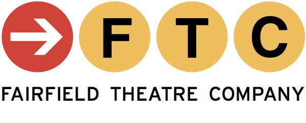 Metro_FTC_logo_v1