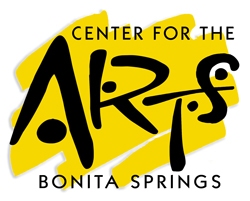center-for-the-arts-of-bonita-springs-logo