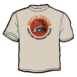 butch-freight-train-2017-front