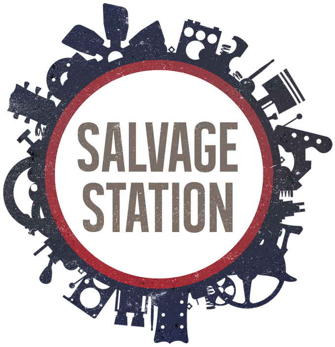 salvage-station-logo