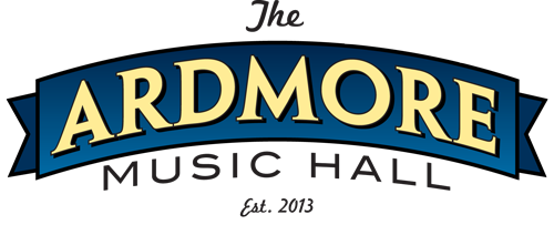 Ardmore-Music-Hall